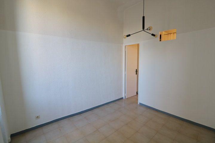 Appartement à louer 2 29.02m2 à Marseille 5 vignette-5