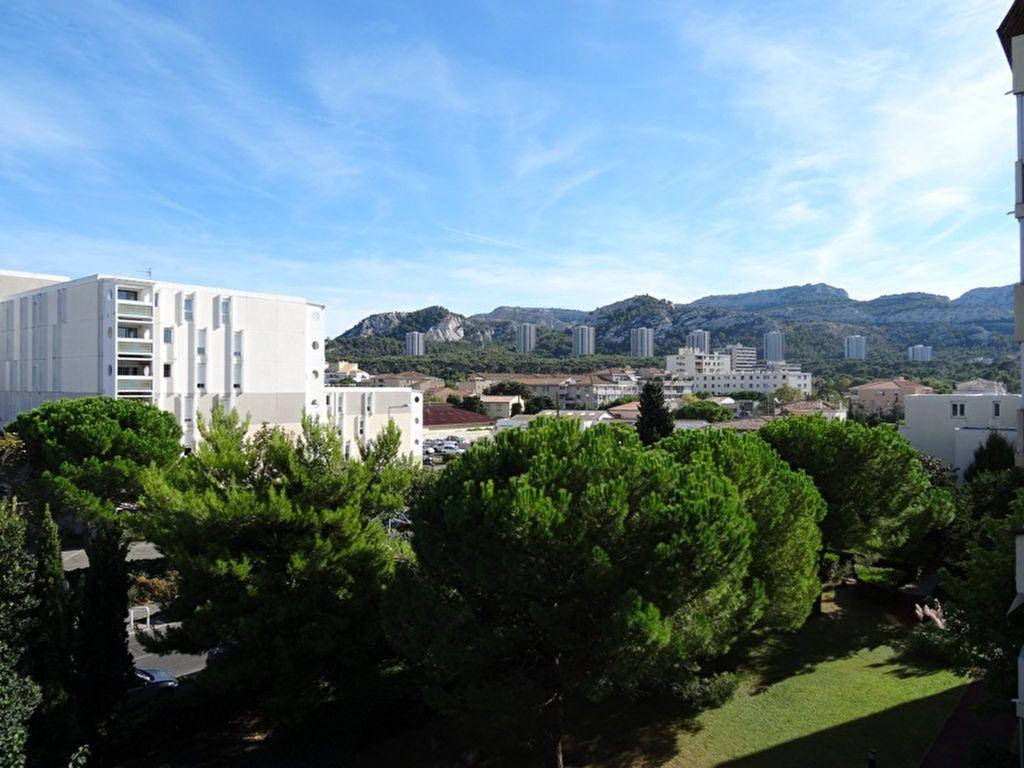 Appartement à louer 4 90m2 à Marseille 8 vignette-5