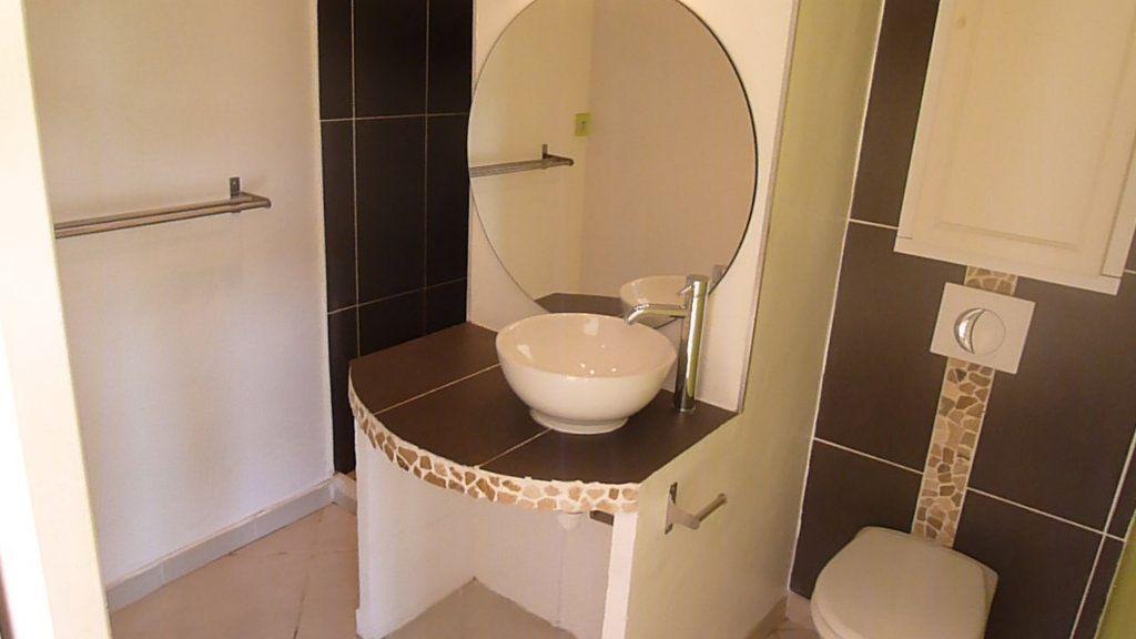 Appartement à louer 3 55.03m2 à Marseille 12 vignette-4