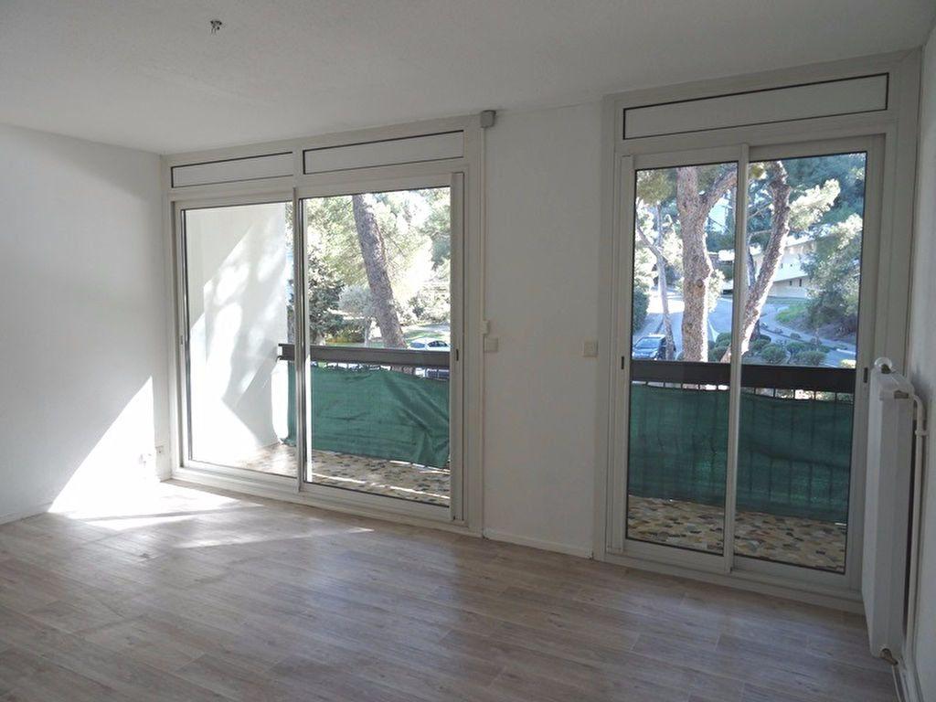 Appartement à louer 3 63m2 à Marseille 8 vignette-2