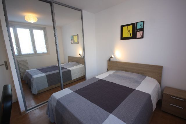 Appartement à louer 4 75.52m2 à Marseille 9 vignette-8