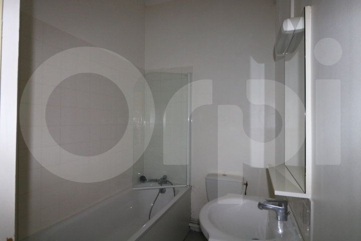 Appartement à louer 2 40m2 à Marseille 10 vignette-4
