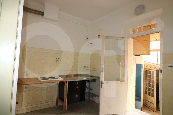 Appartement à louer 2 40m2 à Marseille 10 vignette-5