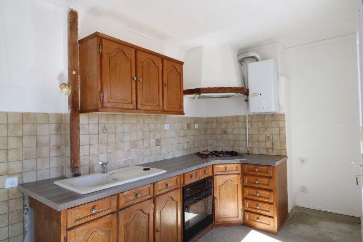 Appartement à louer 2 38.97m2 à Marseille 9 vignette-1