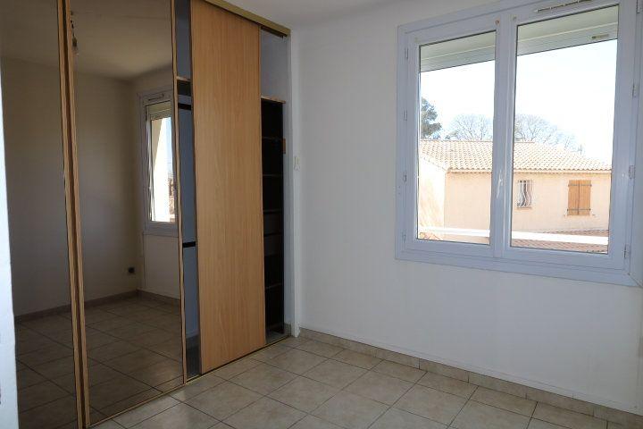 Appartement à louer 2 38.97m2 à Marseille 9 vignette-4