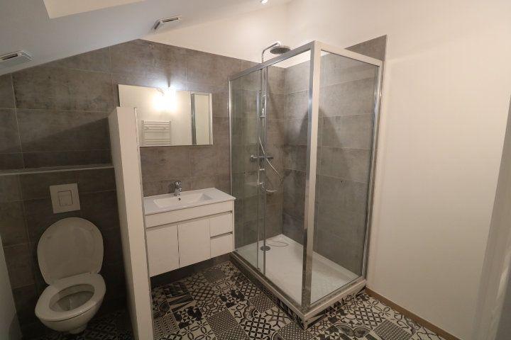 Appartement à louer 2 49.88m2 à Marseille 9 vignette-5