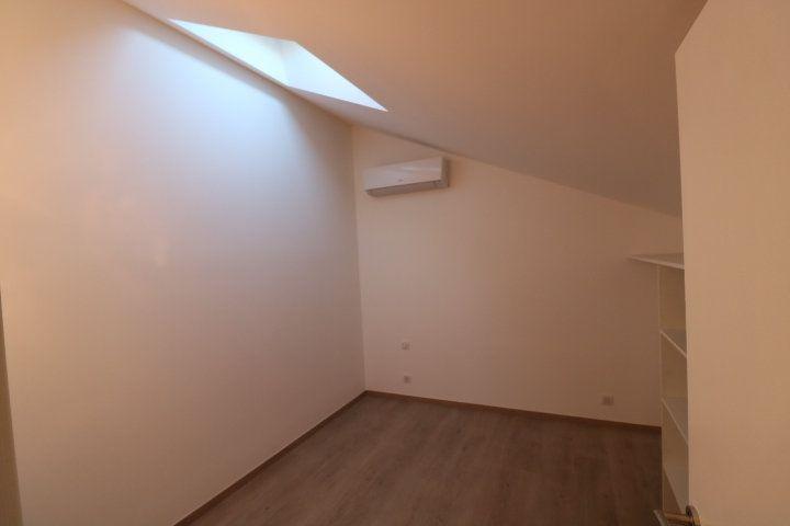 Appartement à louer 2 49.88m2 à Marseille 9 vignette-6