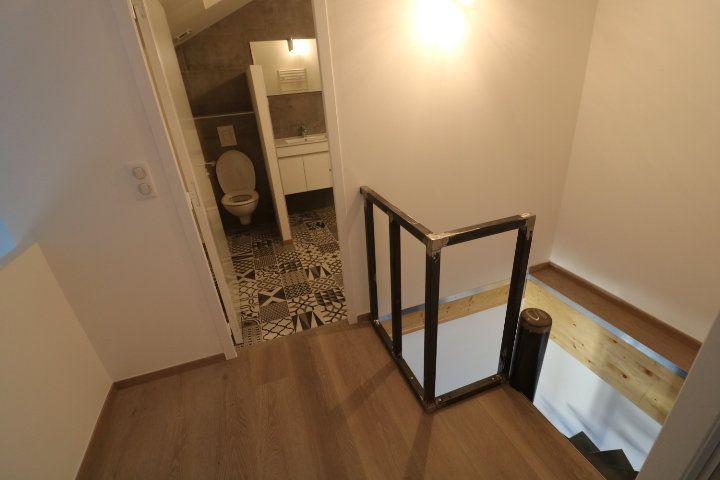 Appartement à louer 2 49.88m2 à Marseille 9 vignette-8