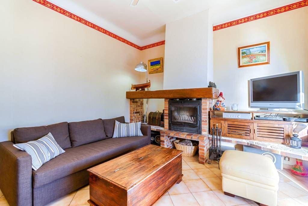 Appartement à louer 2 65m2 à Marseille 9 vignette-5