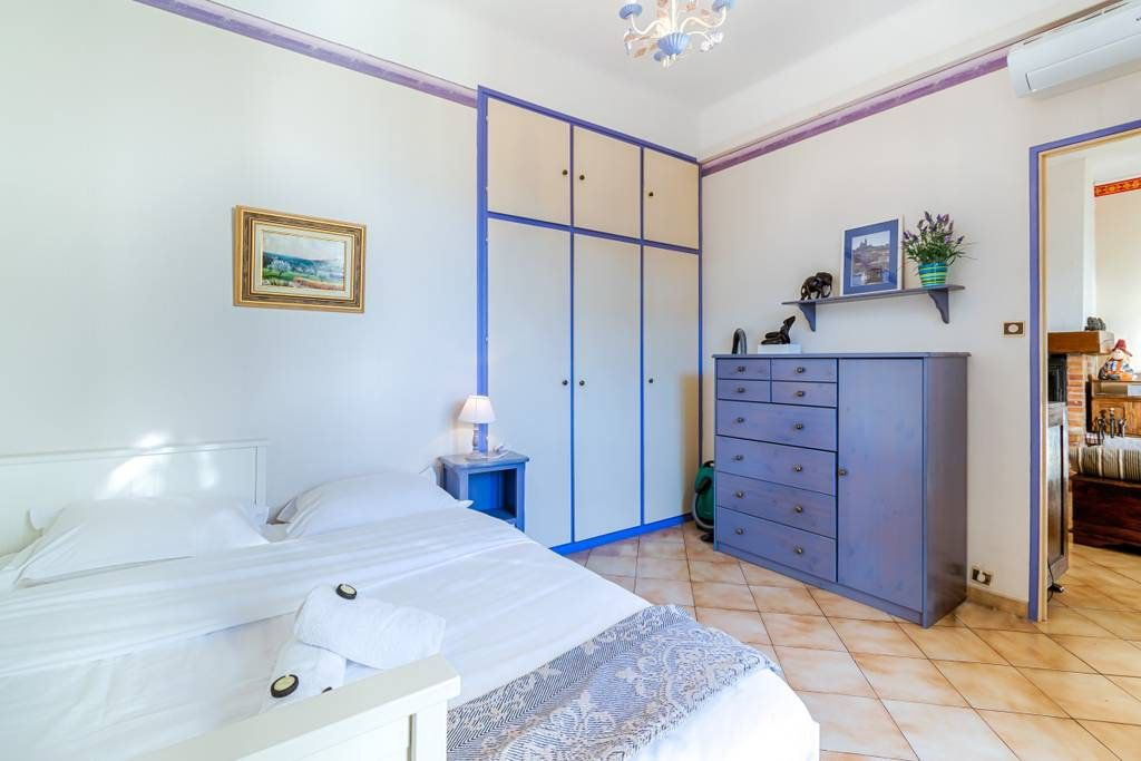 Appartement à louer 2 65m2 à Marseille 9 vignette-9