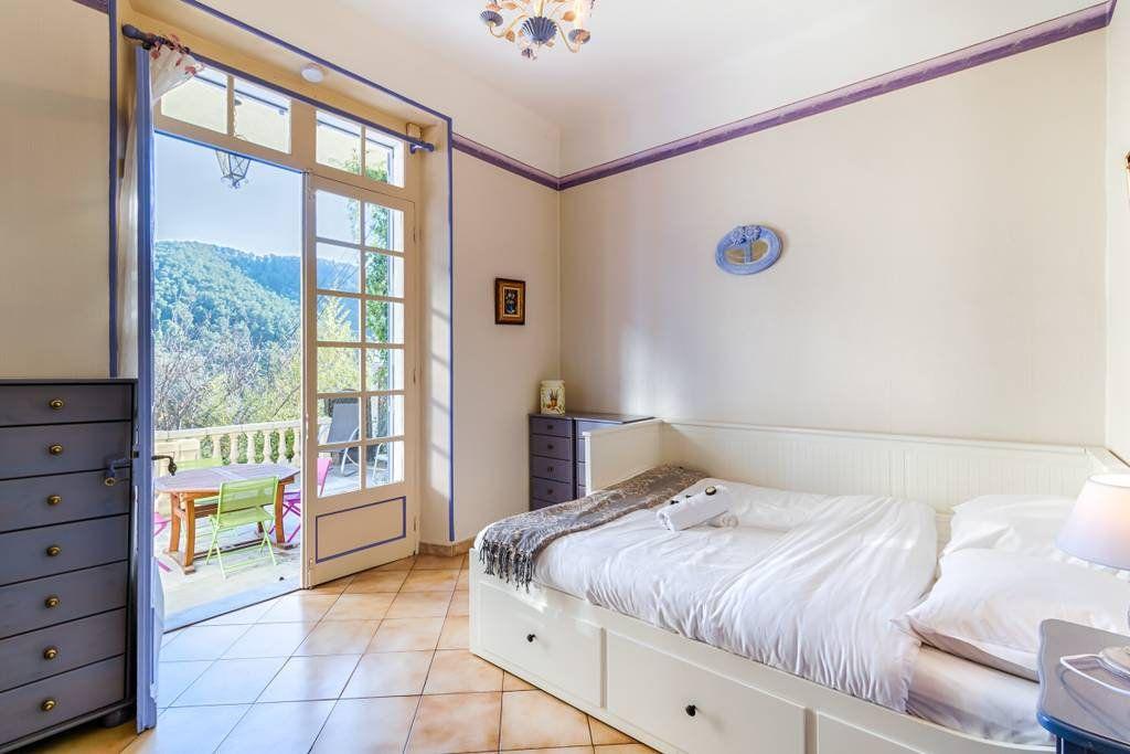 Appartement à louer 2 65m2 à Marseille 9 vignette-10
