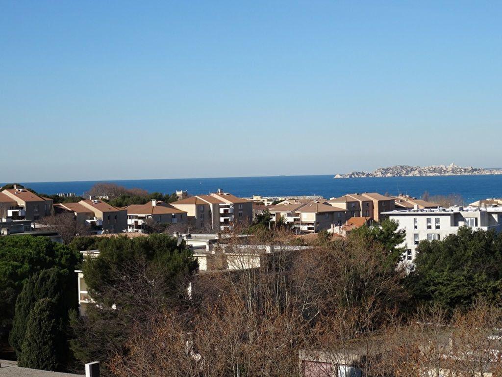 Appartement à louer 3 92.63m2 à Marseille 8 vignette-8