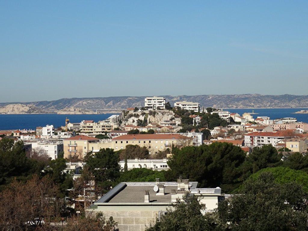 Appartement à louer 3 92.63m2 à Marseille 8 vignette-9