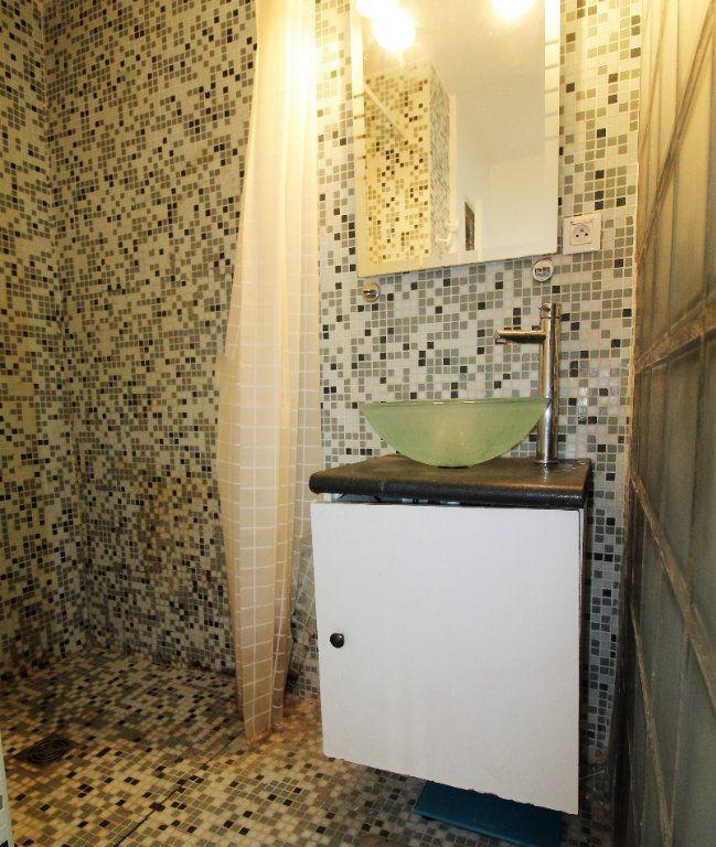 Appartement à vendre 3 45m2 à Marseille 9 vignette-5