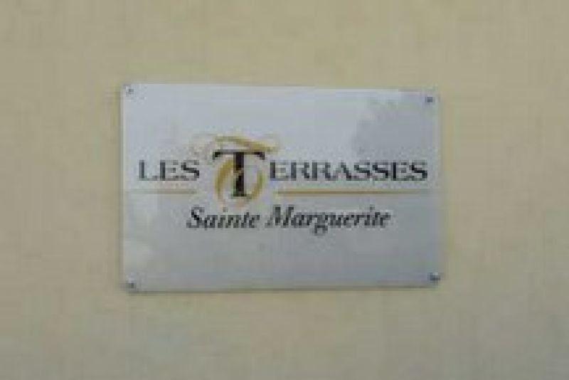 Stationnement à louer 0 14m2 à Marseille 9 vignette-3