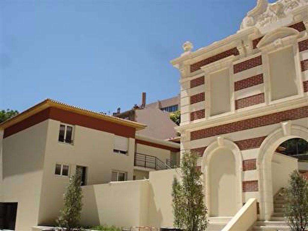 Maison à louer 3 66.05m2 à Marseille 6 vignette-10