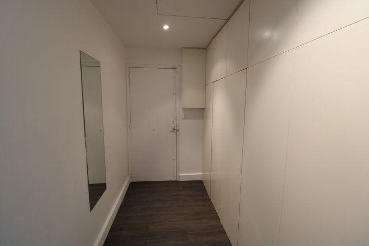 Appartement à louer 3 90m2 à Marseille 8 vignette-10