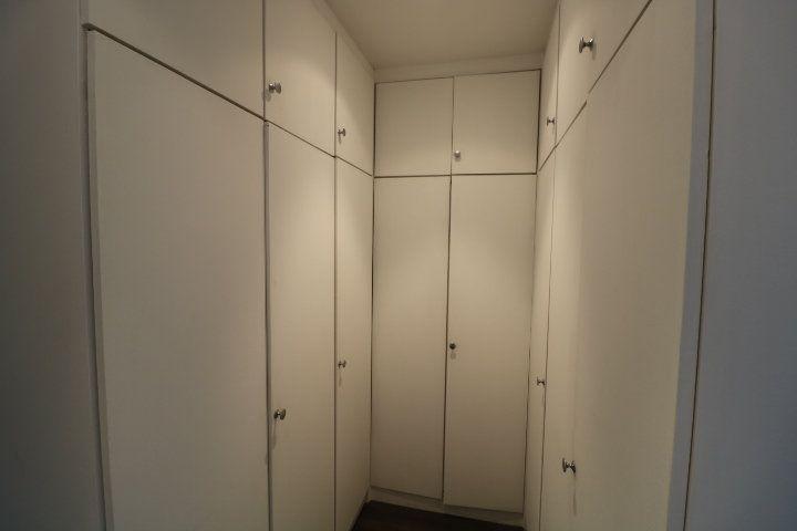 Appartement à louer 3 90m2 à Marseille 8 vignette-12