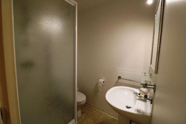 Appartement à louer 1 20m2 à Marseille 6 vignette-5