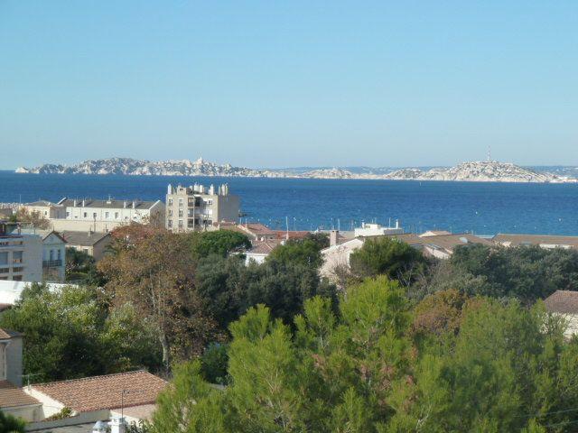 Appartement à louer 3 57.65m2 à Marseille 8 vignette-4