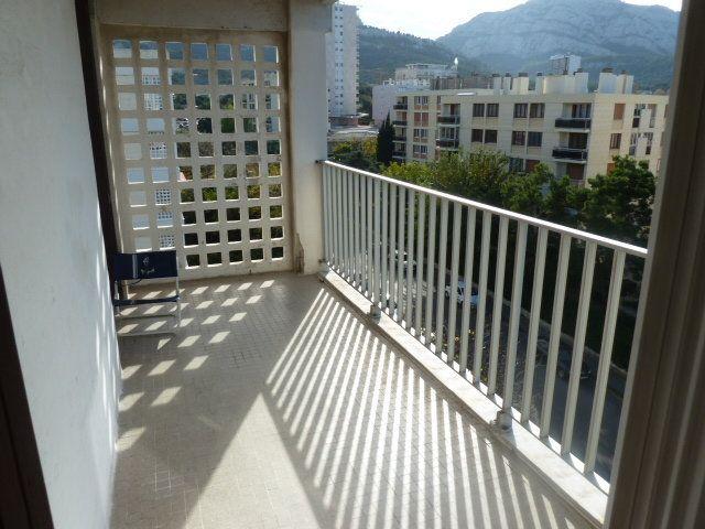 Appartement à louer 3 57.65m2 à Marseille 8 vignette-6