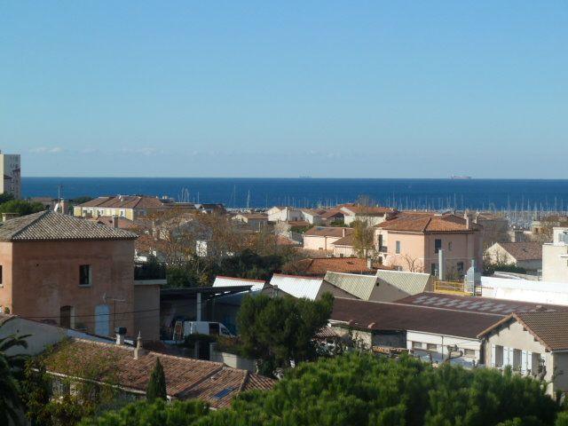 Appartement à louer 3 57.65m2 à Marseille 8 vignette-9