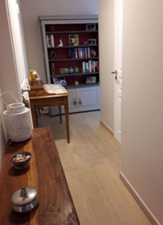 Appartement à louer 4 100m2 à Marseille 6 vignette-10