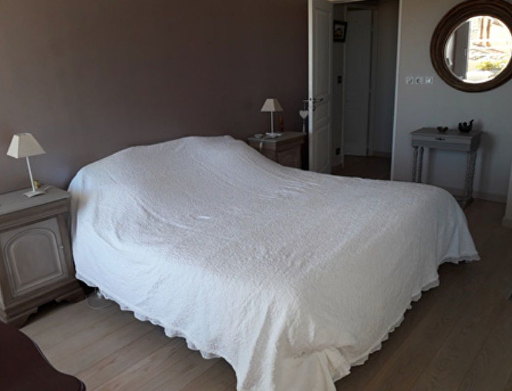 Appartement à louer 4 100m2 à Marseille 6 vignette-13