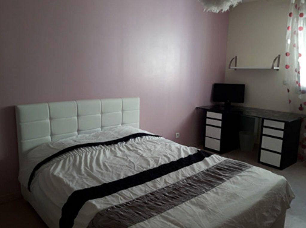 Appartement à louer 4 100m2 à Marseille 6 vignette-14