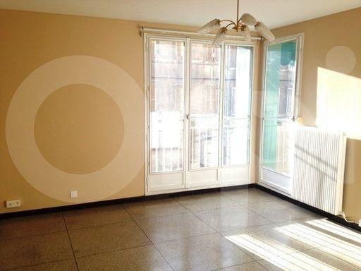 Appartement à louer 3 60m2 à Marseille 3 vignette-1