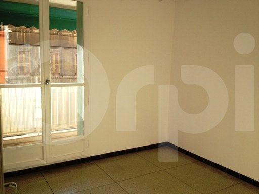 Appartement à louer 3 60m2 à Marseille 3 vignette-5