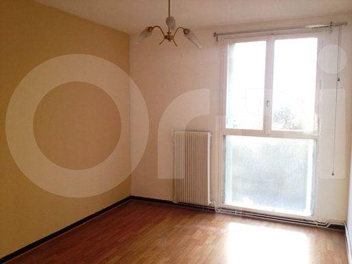 Appartement à louer 3 60m2 à Marseille 3 vignette-6