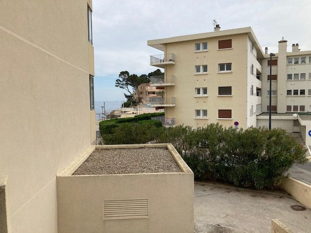 Appartement à vendre 1 27.7m2 à La Seyne-sur-Mer vignette-6