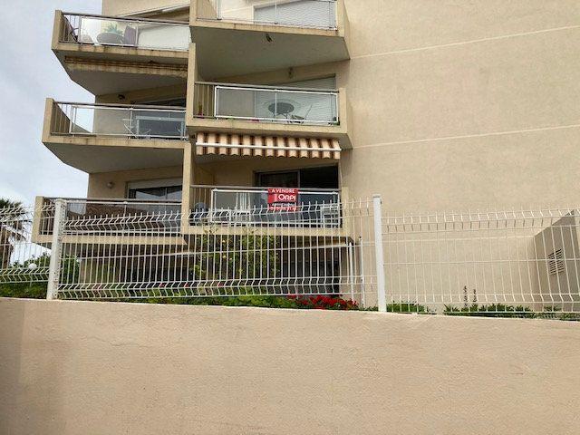 Appartement à vendre 1 27.7m2 à La Seyne-sur-Mer vignette-7