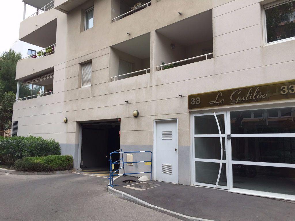 Stationnement à louer 0 14m2 à Marseille 8 vignette-2