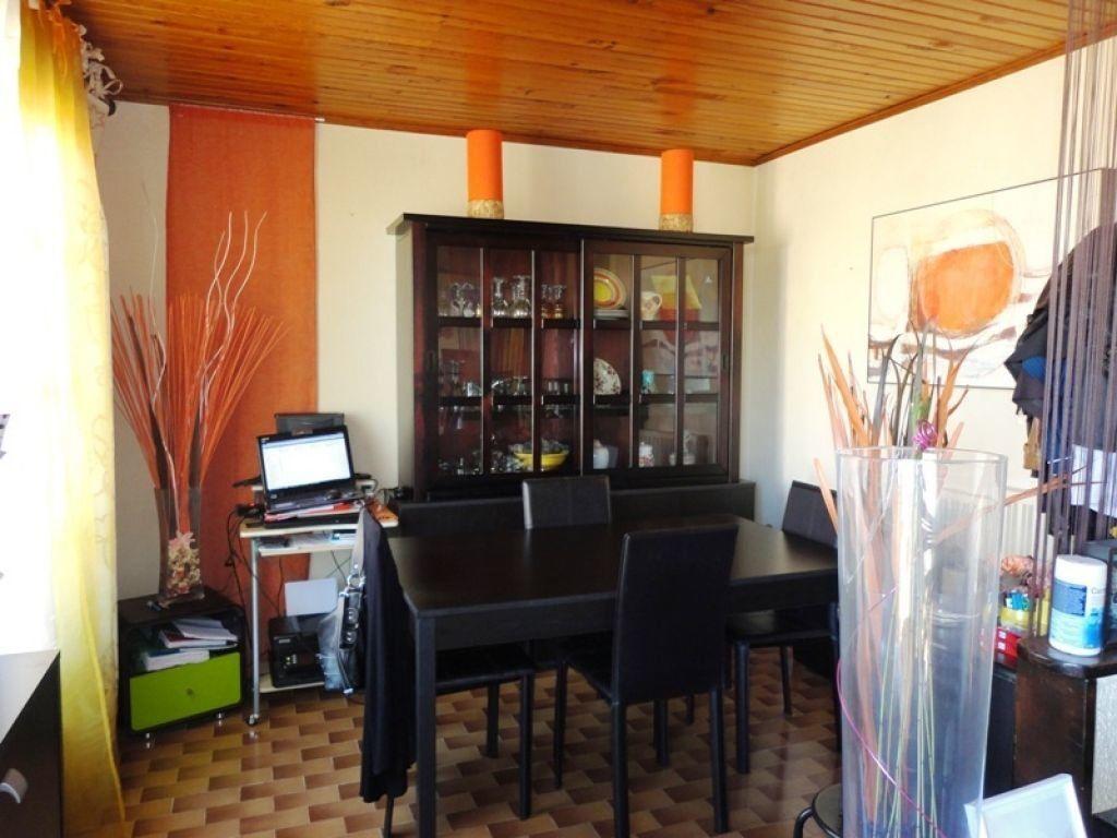 Appartement à louer 4 62.44m2 à Marseille 8 vignette-3