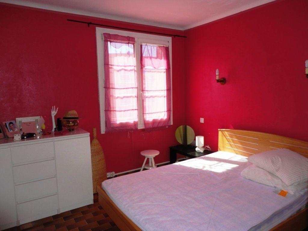 Appartement à louer 4 62.44m2 à Marseille 8 vignette-6
