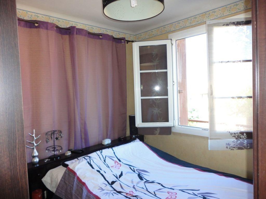 Appartement à louer 4 62.44m2 à Marseille 8 vignette-7