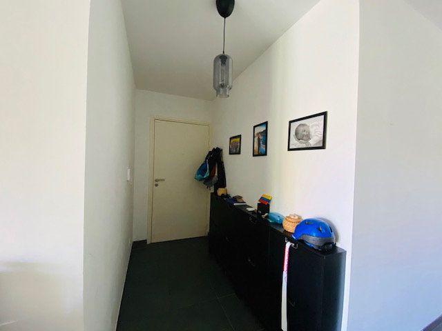 Appartement à louer 3 65.2m2 à Marseille 9 vignette-9