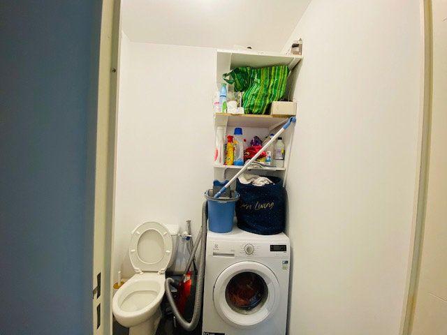 Appartement à louer 3 65.2m2 à Marseille 9 vignette-11