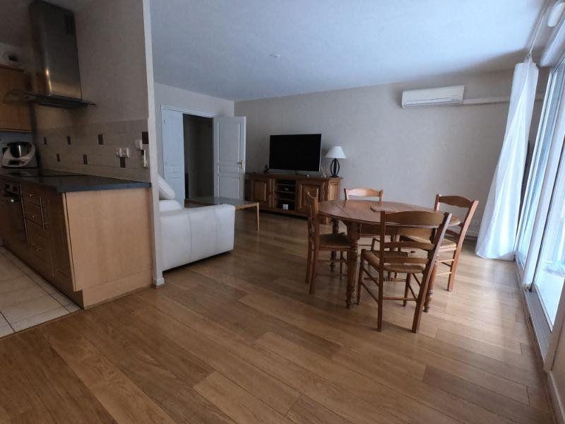 Appartement à vendre 3 71.93m2 à Marseille 9 vignette-6