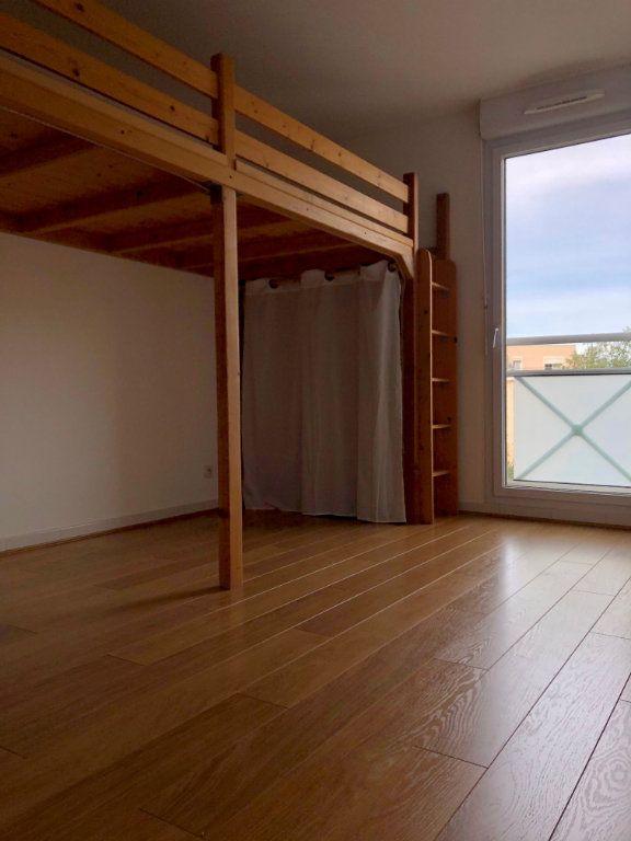 Appartement à vendre 3 71.93m2 à Marseille 9 vignette-7