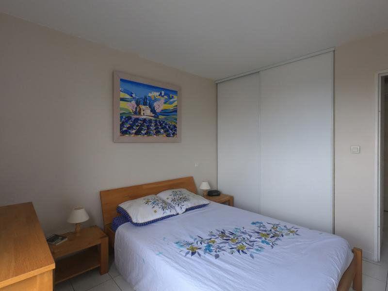 Appartement à vendre 3 71.93m2 à Marseille 9 vignette-8