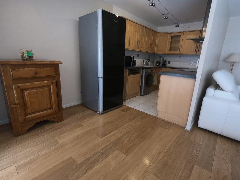 Appartement à vendre 3 71.93m2 à Marseille 9 vignette-9