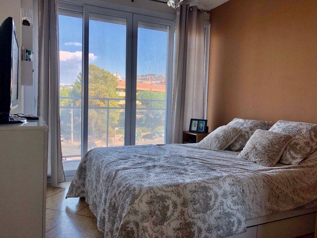 Appartement à vendre 3 53.19m2 à Marseille 9 vignette-3