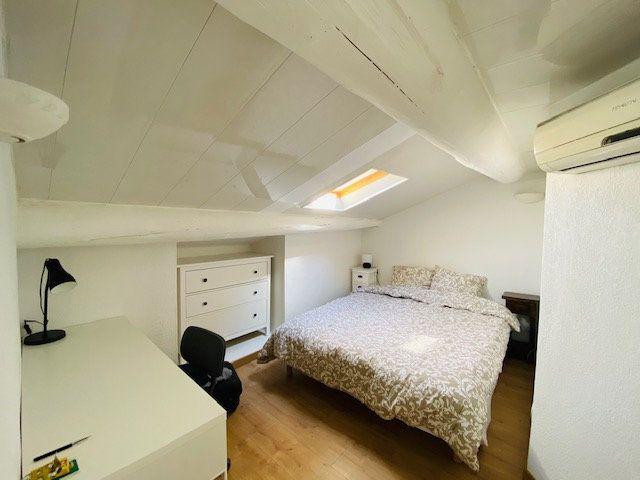 Appartement à louer 2 38m2 à Marseille 3 vignette-3