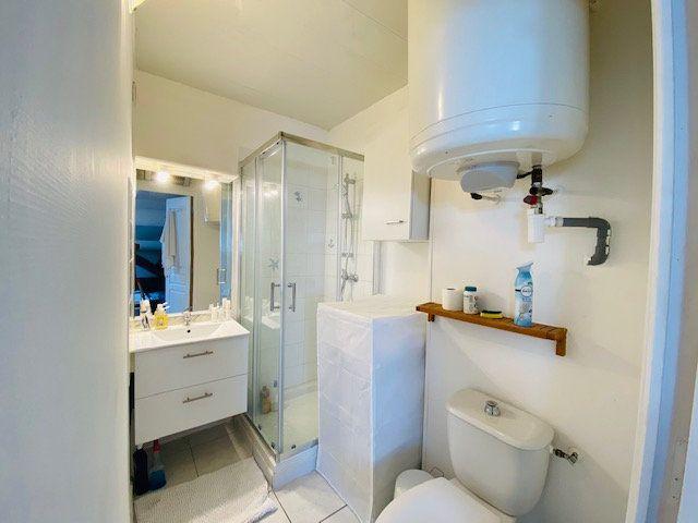 Appartement à louer 2 38m2 à Marseille 3 vignette-5