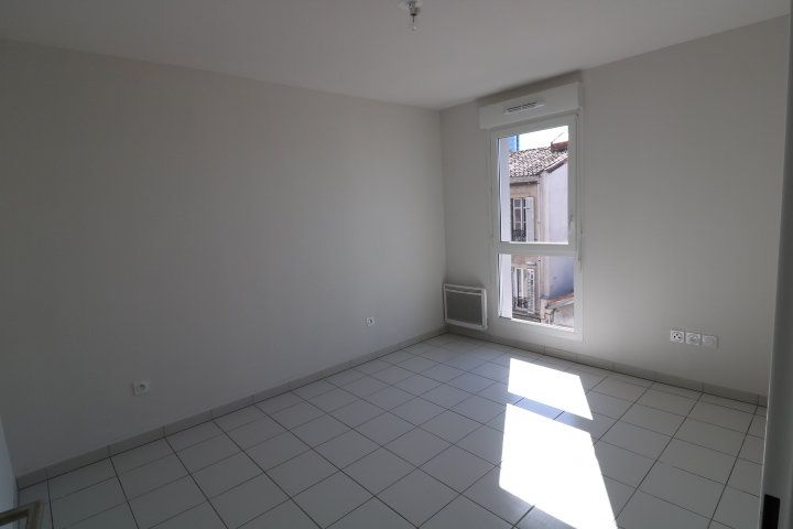 Appartement à louer 2 33.57m2 à Marseille 15 vignette-2