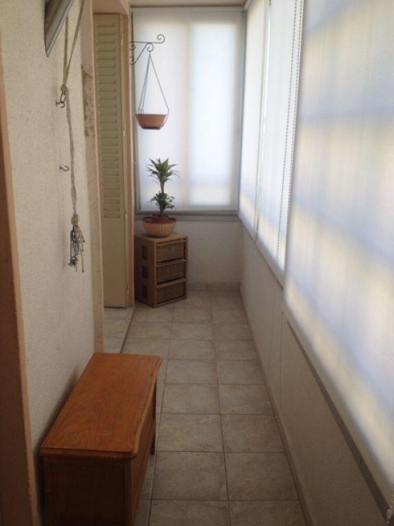 Appartement à louer 4 63.23m2 à Marseille 9 vignette-5