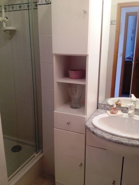 Appartement à louer 4 63.23m2 à Marseille 9 vignette-6